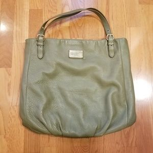 Marc By Marc Jacobs Shop Girl Tote